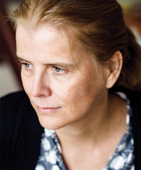 Psycholoog Groningen Pieternel Dijkstra